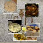 iPad Apps Reviews 10: Cooking