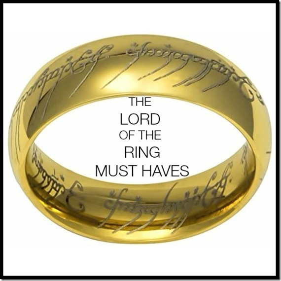 LOTR-must-have-gifts