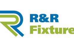 Renishaw (formerly R&R Fixtures)