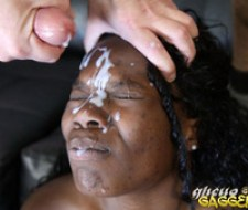 Ghetto Gaggers Latrine Whole Video Download