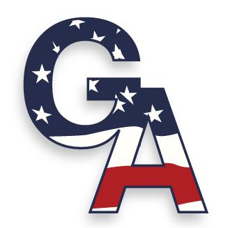 Gagliano Associates Logo