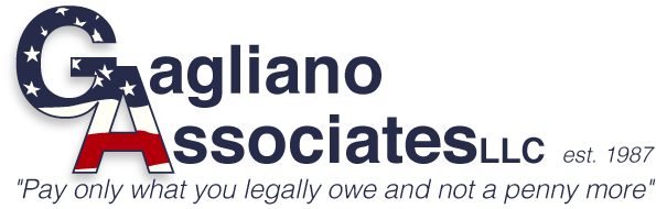 Gagliano Associates, LLC