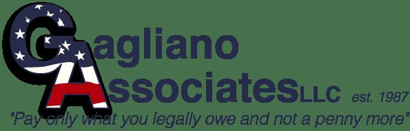 Gagliano Associates, LLC