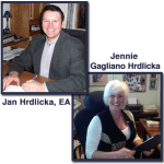 Gagliano Associates LLC, offering Remote Services, Tax Pros