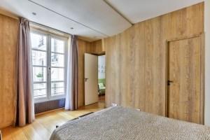 Appartamento Marais