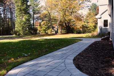 Cottage Ledgestone II Granite Hill Blend