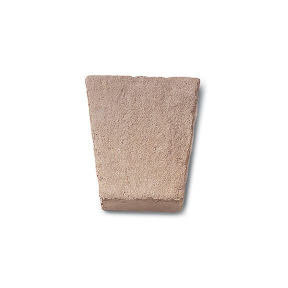 Keystone Taupe (other colors available)