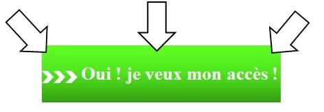 bouton-acces-vert