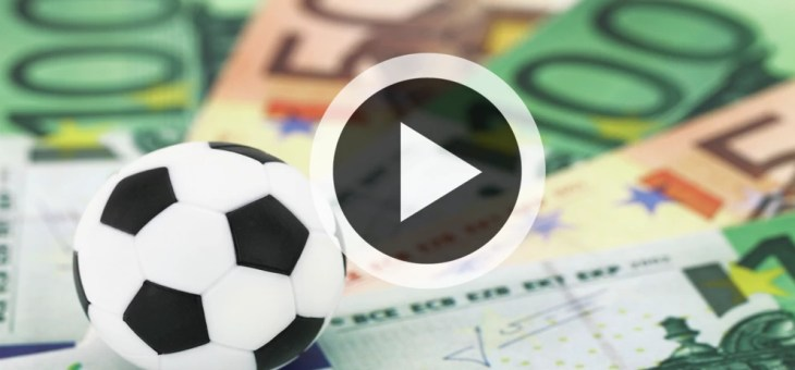 Comment analyser les paris sportifs football ?