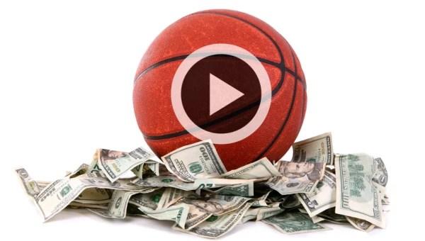 Comment analyser les paris sportifs basketball ?