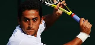 prono tennis almagro Kohlschreiber.jpg