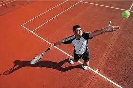 tennis valuebet.jpg