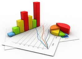statistiques paris sportifs.jpg