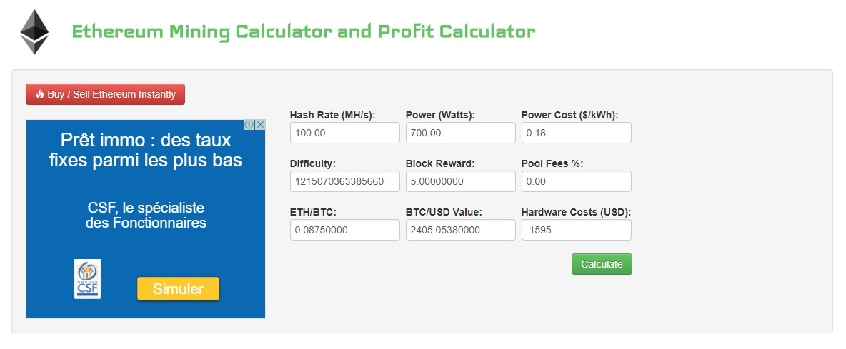 How To Make Profit On Bitcoin Without Mining Is Burst Mining Profitable -