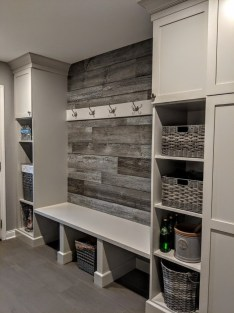 Awesome Laundry Room Organization Ideas You Should Know 21