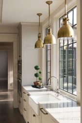 Beautiful Kitchen Lighting Ideas To Upgrade Your Design 18