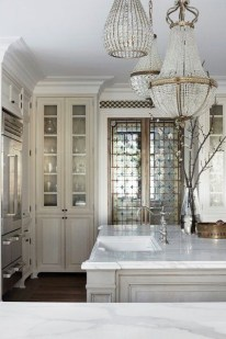 Beautiful Kitchen Lighting Ideas To Upgrade Your Design 47