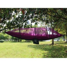 Brilliant Hammock Ideas For Backyard 38