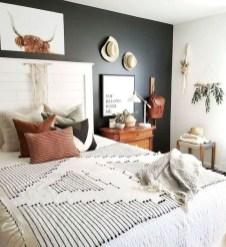 Captivating Farmhouse Bedroom Ideas 14