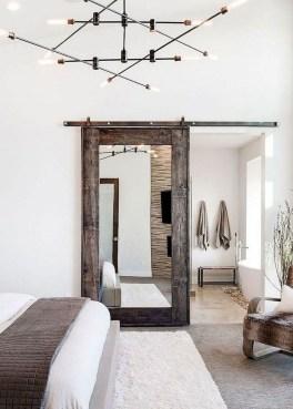 Captivating Farmhouse Bedroom Ideas 26