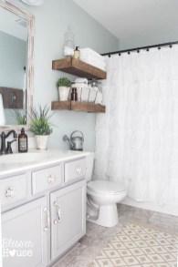 Captivating Farmhouse Bedroom Ideas 32