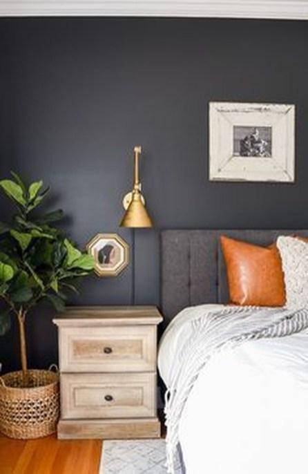 Captivating Farmhouse Bedroom Ideas 47