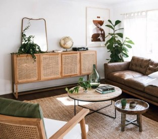 Cool Home Decor Ideas You Must Try 11