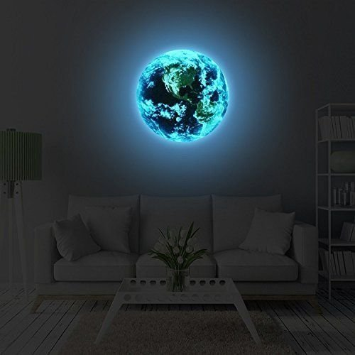 Cool Home Decor Ideas You Must Try 19
