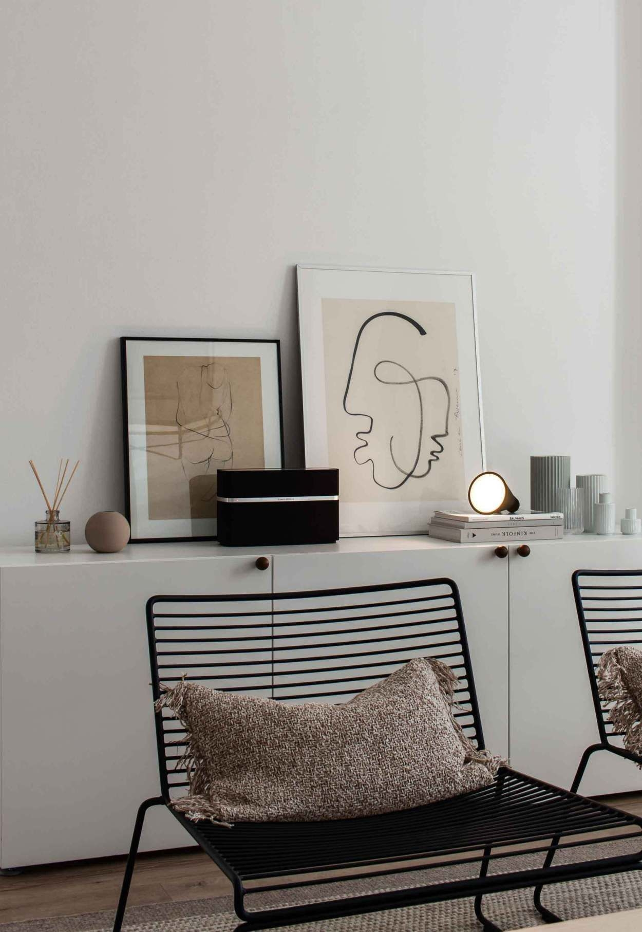 Cool Home Decor Ideas You Must Try 21