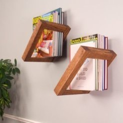 Cool Home Decor Ideas You Must Try 22