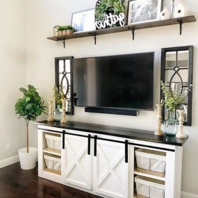 Cool Home Decor Ideas You Must Try 32