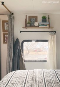 Cool Rv Decoration Ideas You Can Try 08