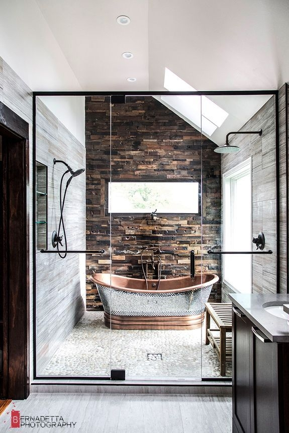 Fascinating Bathroom Ideas For Inspirations 03