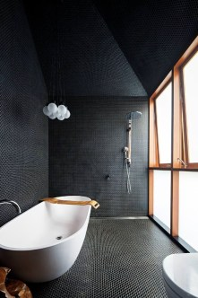 Fascinating Bathroom Ideas For Inspirations 05
