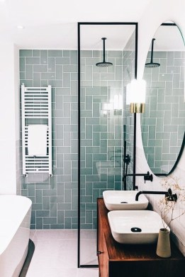Fascinating Bathroom Ideas For Inspirations 16