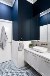 Fascinating Bathroom Ideas For Inspirations 20