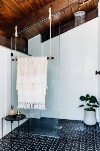 Fascinating Bathroom Ideas For Inspirations 29