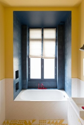 Fascinating Bathroom Ideas For Inspirations 43