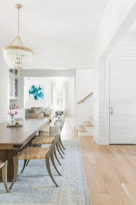 Fascinating Interior Decoration Ideas With Floors 10