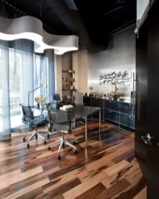 Fascinating Interior Decoration Ideas With Floors 12