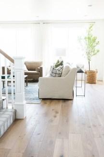 Fascinating Interior Decoration Ideas With Floors 16