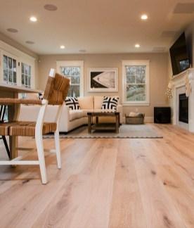 Fascinating Interior Decoration Ideas With Floors 17