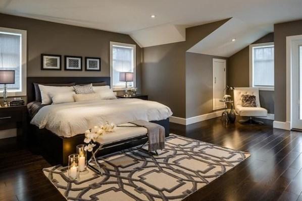 Fascinating Interior Decoration Ideas With Floors 29