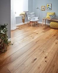 Fascinating Interior Decoration Ideas With Floors 35