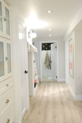 Fascinating Interior Decoration Ideas With Floors 36