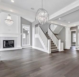 Fascinating Interior Decoration Ideas With Floors 46