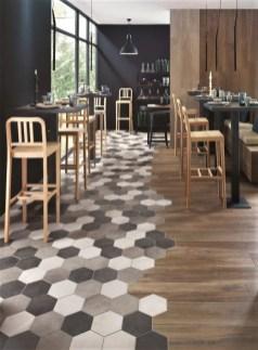 Fascinating Interior Decoration Ideas With Floors 47