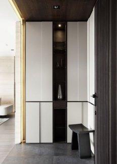 Fascinating Interior Decoration Ideas With Floors 48