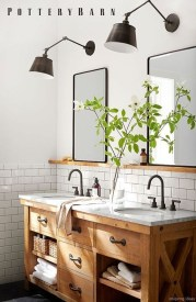 Modern Bathroom Decor Ideas For You 14