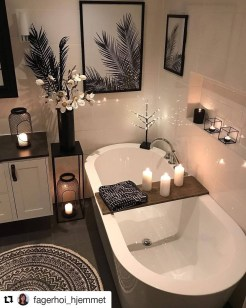 Modern Bathroom Decor Ideas For You 21